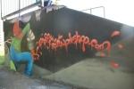 graffitiartworkshop